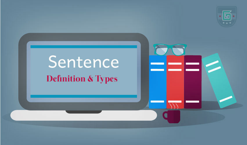 Sentence: Definition & Types | Learn English